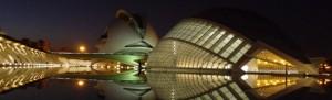 Miasto Sztuki i Nauki