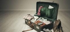 bagaz-walizka