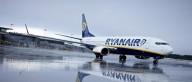 Poradnik: Jak dokonać odprawy online w Ryanairze (krok po kroku)