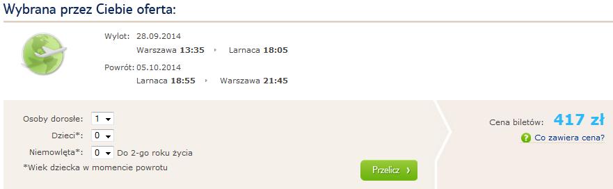 larnaka 2