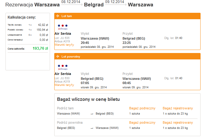 belgrad 2