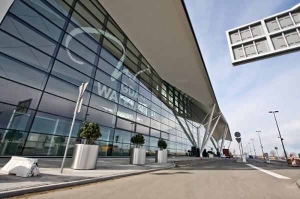 źródło zdjęcia: www.airport.gdansk.pl