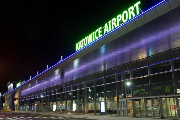 źródło zdjęcia: www.katowice-airport.pl