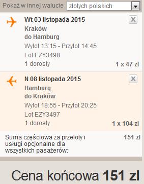 hamburg 151