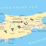 Super: loty z Polski na Cypr w maju 2016 za 148 PLN w dwie strony!