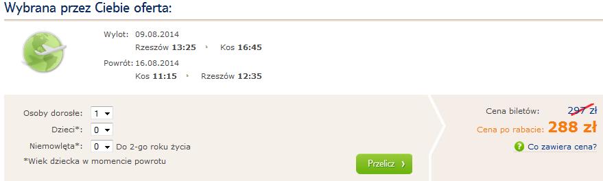 kossss