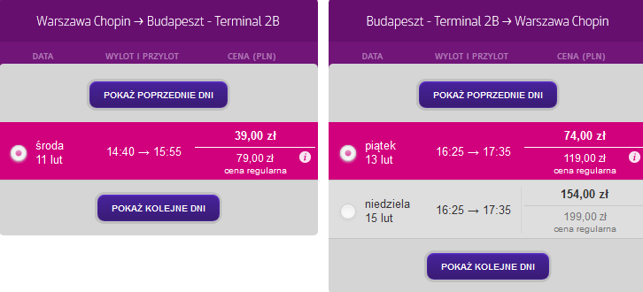 budapeszt 113