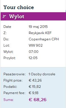 rey kop 68 eur