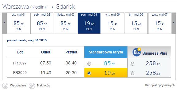 waw gdansk 19