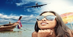 dlaczego warto podróżować