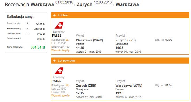 zurych2