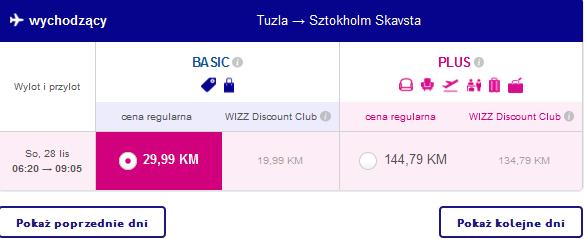 tuzla sztokholm