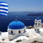 6 rzeczy, które mogą Cię zdziwić w Grecji