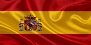 tanie loty do hiszpanii