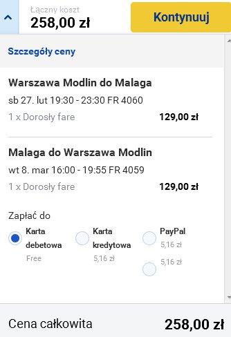 malaga2